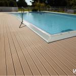 terrasse piscine composite 7