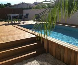 terrasse piscine nimes 1