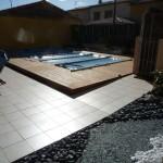 terrasse piscine nimes 2
