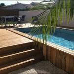 terrasse piscine nimes 3