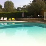 terrasse piscine nimes 5