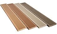 terrasse bois composite forexia 1