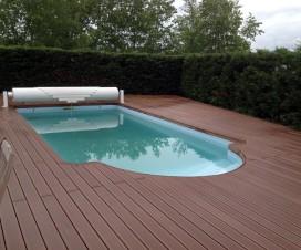 terrasse bois composite haute savoie 1
