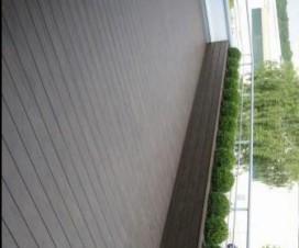 Terrasse autour piscine hors sol for Piscine hors sol zone non constructible