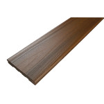 terrasse bois composite point p 3