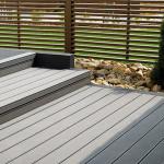terrasse bois composite point p 4