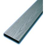 terrasse bois composite point p 5