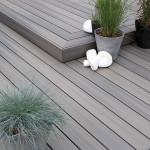 terrasse bois composite point p 6