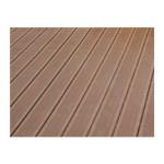 terrasse bois composite point p 8