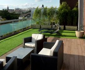terrasse bois composite yvelines 2