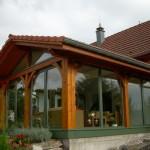 terrasse bois couverte 3