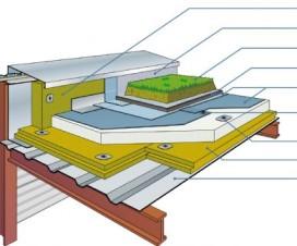 terrasse bois composite gedimat. Black Bedroom Furniture Sets. Home Design Ideas