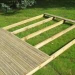 terrasse bois kit 1