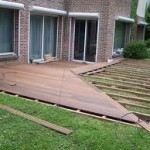 terrasse bois kit 4