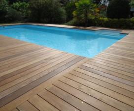terrasse bois landes 1
