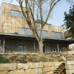 terrasse bois montauban 1