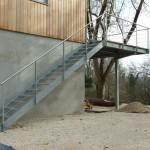 terrasse bois montauban 2