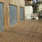 terrasse bois montauban 3