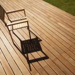 terrasse bois montauban 4