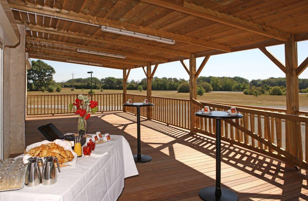 Terrasse bois poitiers - Acide oxalique terrasse bois ...