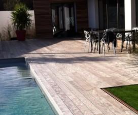 terrasse bois toulon 1