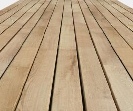 terrasse bois vs composite 1