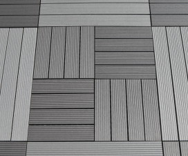 terrasse composite dalle 1