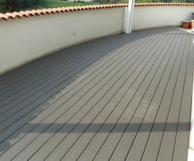 terrasse composite horizon 1