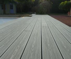 terrasse composite silvadec 1