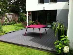 terrasse composite vm materiaux