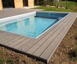 terrasse composite woodycom 3