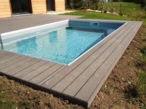 terrasse composite woodycom