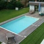 terrasse avec piscine 6