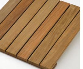 terrasse bois 100x100 1