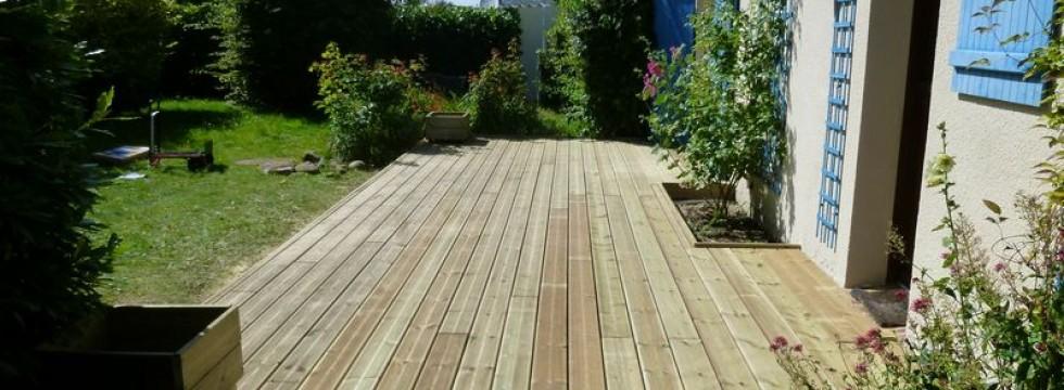 terrasse bois classe 4 1