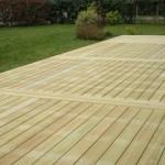 terrasse bois classe 4 2