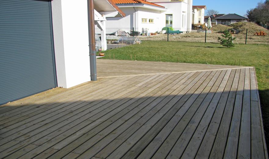 terrasse bois classe 4 3