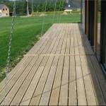 terrasse bois classe 4 5