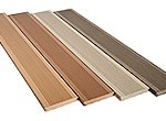 terrasse bois composite forexia 2