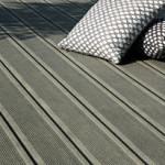 terrasse bois composite forexia 3