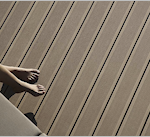 terrasse bois composite forexia 5