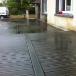 terrasse bois composite forexia 6