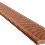 terrasse bois composite forexia 7