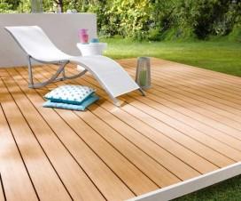 terrasse bois composite lapeyre 1