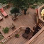 terrasse bois devis 2