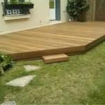 terrasse bois devis 4