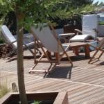 terrasse bois devis 7