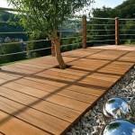 terrasse bois devis 9