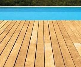 terrasse bois garapa 1