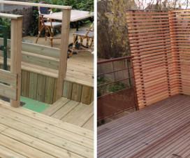 terrasse bois ille et vilaine 1
